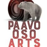 Paavo Oso Arts Project