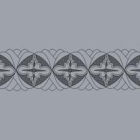 CAD Conceptual Design Work